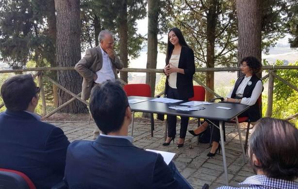 Unesco cerca nelle Marche 10 giovani nuovi soci