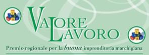 Premio Valore Lavoro, candidature entro il 10 novembre