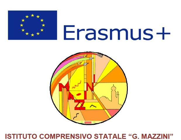 Let`s tune in to Europe con l`I.C. Mazzini