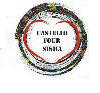 Castello four sisma venerdì al Green Sporting club