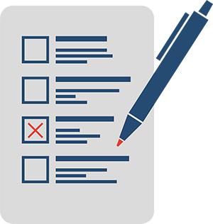 Elezioni Amministrative del 5 giugno 2016