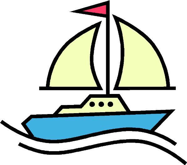 Colonie marine per minori, iscrizioni e selezioni