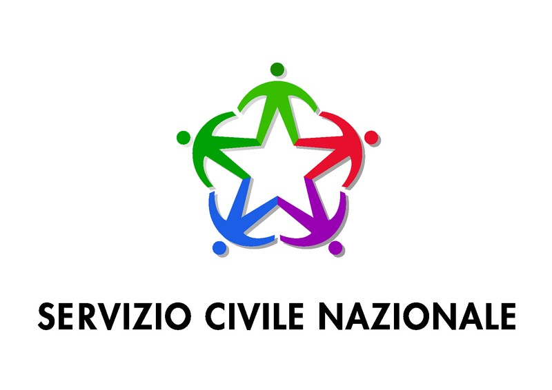 Servizio Civile Nazionale, domande entro il 30 giugno
