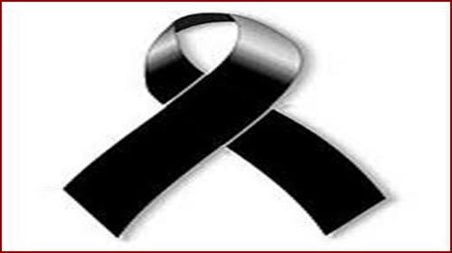 Mondo dello sport in lutto per Angelo Montanari