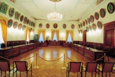 Apertura procedura di nomina del segretario comunale