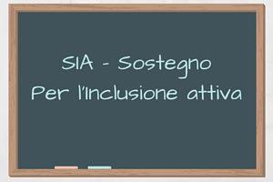 Ad Osimo la presentazione del S.I.A.