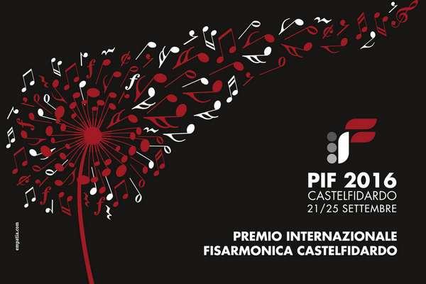 """Pif """"is in the air"""": la 41^ edizione pronta a stupire"""