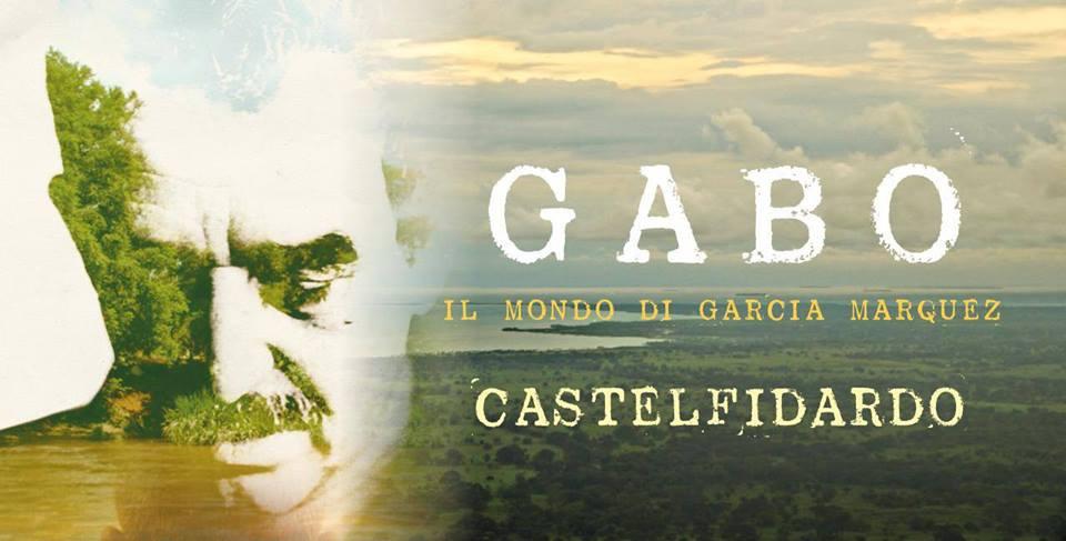 cineCittà, giovedì all`Astra c`è Gabo