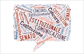Testimoni dei diritti, la III E premiata a Roma