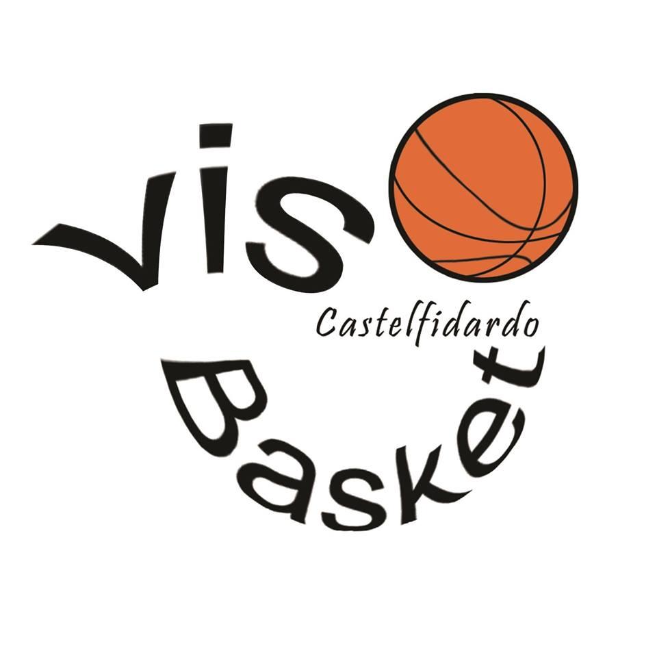 Vis basket, al PalaFornaci si gioca per la serie C