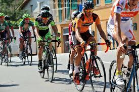 C`è la Due Giorni di ciclismo, occhio al traffico