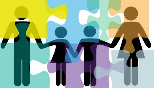 Voucher famiglie per utilizzo servizi socioeducativi