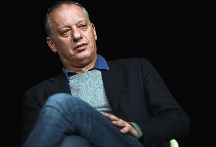Festival giornalismo d`inchiesta, c`è Peter Gomez