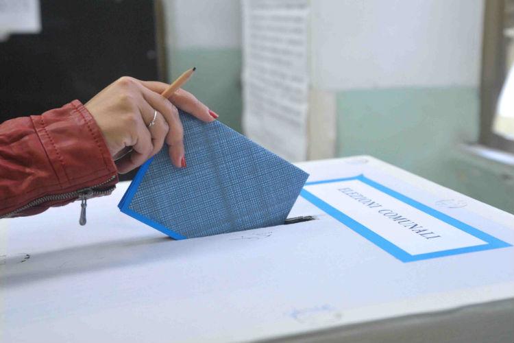 Elezioni politiche 04/03/18: voto per corrispondenza