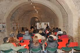 Ricette per l`integrazione giovedì ad Osimo