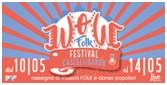 Wow, un Folk Festival aperto e giovane