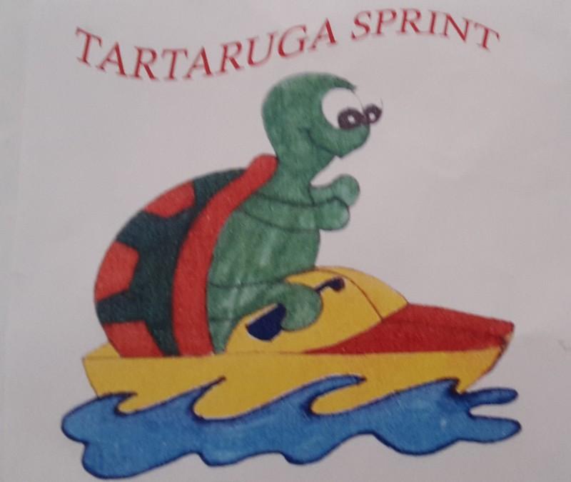 CentroEstivo Tartarugasprint, domande entro il 9 giugno