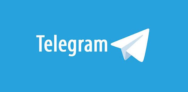Telegram, nuovo servizio gratuito di news