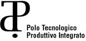 Polo Tecnologico - Corso di formazione: vivere digitale