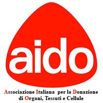 AIDO Marche News