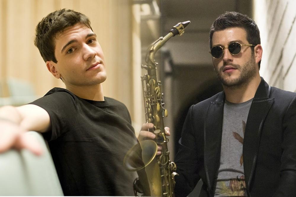 Pif2018, è il giorno del grande jazz
