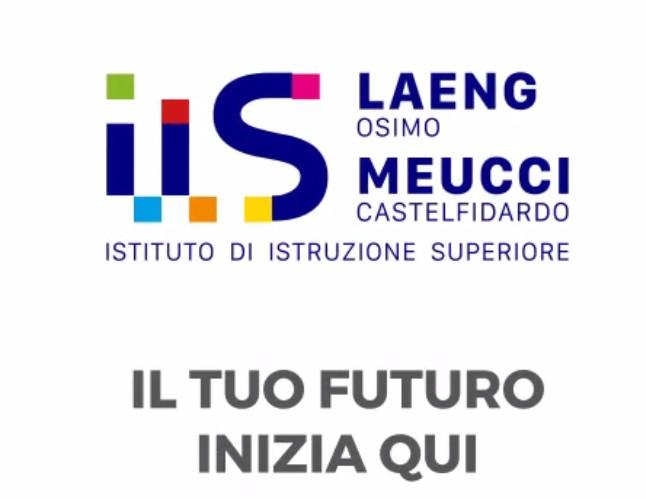 Istituto Meucci, sabato di scuola aperta