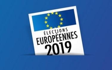 Elezioni europee, modalità di voto per cittadini UE
