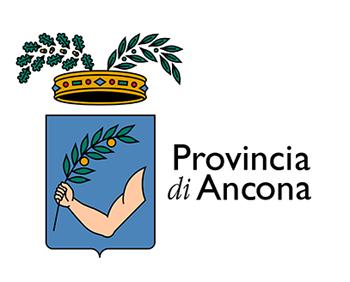 Rinnovo Consiglio provinciale, i candidati ammessi