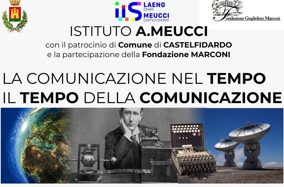 La comunicazione nel tempo: dal morse agli smartphone