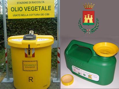 oli_vegetali_raccolta.jpg